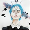 Lunna-Astra's avatar