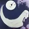 Lunnaen's avatar