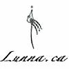 lunnagraphics's avatar
