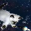 LunnarKittens's avatar
