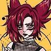 Lunnaryart's avatar