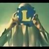 LUNNAWWW's avatar