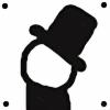 Lunnii's avatar