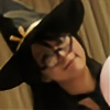 lunnyqq's avatar