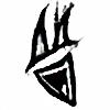 lunoir's avatar