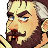 Lunorie's avatar