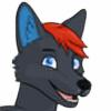 Lunos1337's avatar