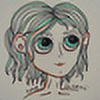 lunosaurus's avatar