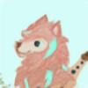 LunosPainter's avatar