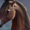 lunoyex's avatar