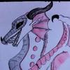 LunR-Raven's avatar