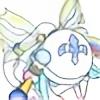 Lunulata's avatar