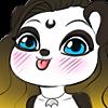Lunulka's avatar