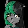 lunvii's avatar