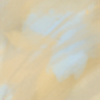 Lunwi's avatar
