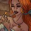 LunYaei's avatar