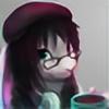lunyBunny's avatar