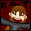 Lunyka's avatar