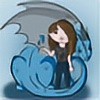 Lunysa's avatar