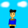 LunyTerror's avatar
