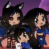 LunyxAssassin's avatar