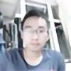luodawangzl's avatar