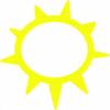 luoha's avatar