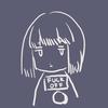 luojam's avatar