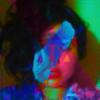 Luon-non's avatar