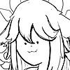 LuongNights's avatar
