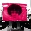 luopan's avatar
