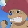luovahulluus's avatar