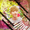 luoyingxband's avatar