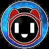Luozcuridad's avatar
