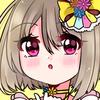 LupaChan's avatar