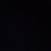 LupaChu's avatar
