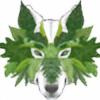 lupagreenwolf's avatar