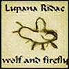 Lupana's avatar