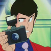 LupanDaThird's avatar