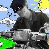 lupangedip's avatar