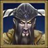 LupaRomana's avatar