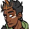 LupaWolfe's avatar
