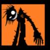 lupekamada93's avatar