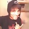 lupelabard's avatar