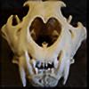 Lupen202's avatar