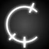 LupenTheWolf's avatar
