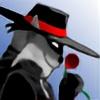 Lupenzo's avatar