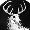 Luperica's avatar