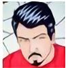 lupesoto's avatar