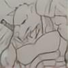 Luphawk's avatar